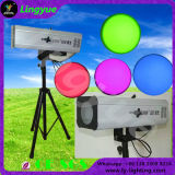 Stage Professional 15r 330W Follow Spot Light LED