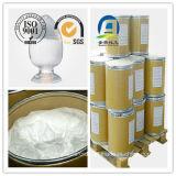 2017 Factory High Quality Betamethasone Steroids Powder 378-44-9
