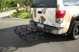 Fold-up Deign Cargo Carrier