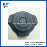 High Quality and Low Price Auto Part Airbag Cover