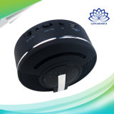 Wireless Mini Portable Hands Free Speaker with TF Slot