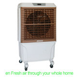 Home Appliance Livingroom Swamp Cooler Portable Air Cooling Fan