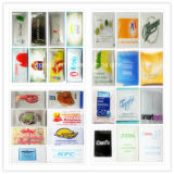 Hot Sale Individually Wrapped Hand and Face Wet Wipes
