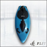 110cc Electric Power Jet Surfboard with Ce Approved