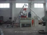 High Capacity Plastic Material Mixing Equipment / Plastic Mixer