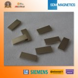 12 Years Experienced N35h Neodymium Sensor Magnets for Sw