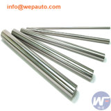 Ck45 Isof7 Gas Filled Chrome Plated Piston Rod