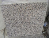 Factory Price Chinese Tiger Skin Red Granite Paving Stone