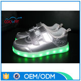2016 Newest design Leisure LED Shoes Wholesale Price