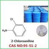 High Purity 2-Chloroaniline CAS 95-51-2