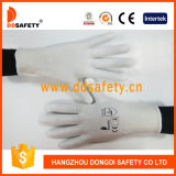 Ddsafety 2017 13G Hppe HDPE Cut Resistant Glove