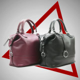 Latest Functional Designs of Fashion Handbags for Womens Luxury