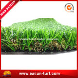 Garden Decoration Artificial Grass Supplier