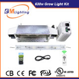 Greenhouse Grow Light Kit 630W CMH Ballast with Double Ended
