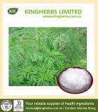 Artemisinin 98% Powder Artemisia Annua Extract Antimalarial