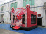 2017 New Inflatable Party Jumper, Inflatable Boucner for Sales
