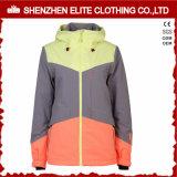 Newest Design Outdoor Clothing Women Jacket for Girls 9eltsnbji-52)