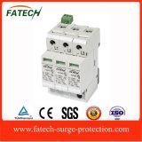 lightning surge protector 40KA China holder