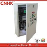 Mns-E Power Supply Distribution Box