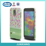 Cell Phone PC Case Phone Accessories for Samsung Galaxy S5