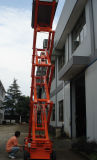 Electric Scissor Lift (JCPTZ)