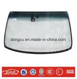 Auto Glass for Alfa Romeo 164 4D 88-