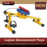 Hot Selling Children Fitness Equipment for Body Building (12172J)