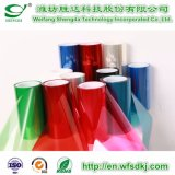 Pet Release Film for Photoelectric Material Die Cutting Industry