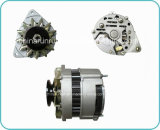 Auto Alternator for Lucas (1713A LRA-460 12V 65A)
