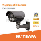 New Arrival! Waterproof Security Camera with LED Array (MVT-R46)