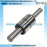 Carbon Steel Drive Shaft Manufacturer