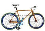 Sh-Fg003 700c Fashion Steel Sport Bike Made in China