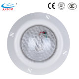 12V LED Pool Wall Light