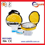 Security Car Travel First Aid Kit