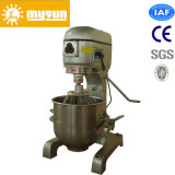 High Speed Planetary Cream Mixer Planetary Mixers