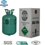 99.9% 13.6kg Pure R134A Refrigerant Gas for Refrigerator