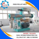 Poultry Feed Manufactures Feed Milling Equipment