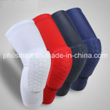 Sport Fitness Weightlifting / Powerlifting /Weight Lifting Knee Support