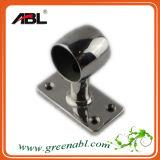 Stainless Steel Handrail Bracket (CC226-1)