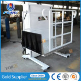 2.5m Aluminium Portable Wheelchair Lift Ramp for Sale