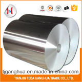 Hot Selling 1060 Aluminium Coil/Strip