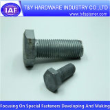 Heavy Hex Bolt ASTM ASTM A490