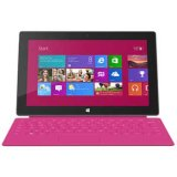 10.1inch 3G Intel Z3735f Quad Core Dual Boot Tablet PC