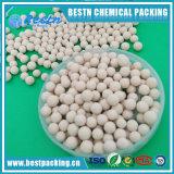 3A Molecular Sieve for Ethanol Drying
