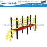 Outdoor Fitness Equipment Outdoor Children Climbing Set (M11-04107)