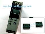 Better Industrial LCD Tn LCD Display