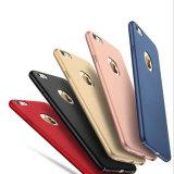 Ultra Slim Matte PC Case for iPhone7 Plus I Phone7 Case