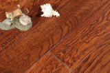 Hot Selling Oak Engineered Wood Flooring 15mm