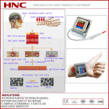 CE Certified Lllt Laser Therapy Device to Reduce High Blood Pressure, Cholesterol, Diabetes
