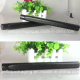 Long Cosmetic Packaging Cosmetic Container Packaging Tube Plastic Tube